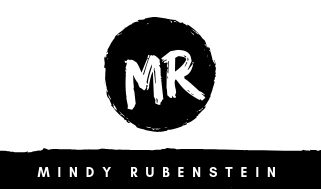 Mindy Rubenstein Writing
