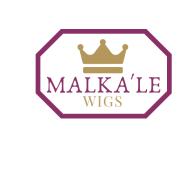 Malka'Le