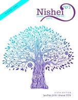 nishei cover